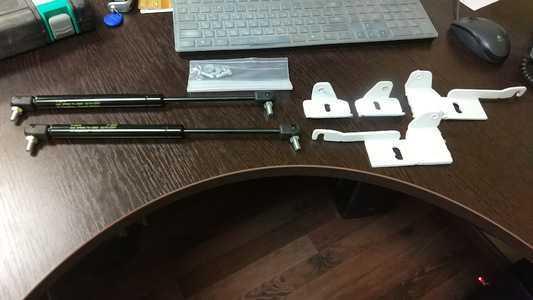 MkAAAgNCv2A 960