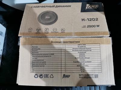 7sAAAgAW7eA 960
