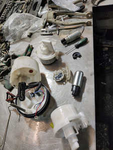 IbmaB8O7 XiXln4C3LUzRWRxBts 960