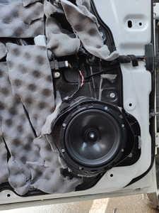 paSk3sM3G9TXD5f2ZzbwfztUokc 960